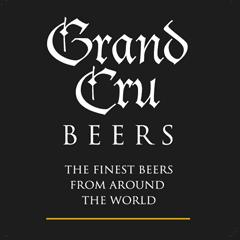 Grand Cru Beers