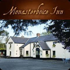 Monsterboise Inn