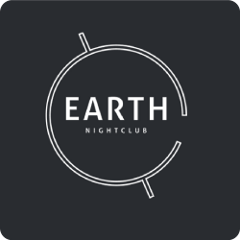 Earth Nightclub