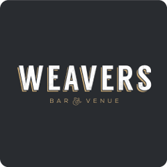 weavers venue