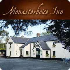 Monsterboise Inn